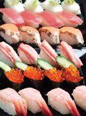 しゃぶしゃぶ太郎 中村店のおすすめ料理2