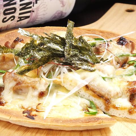 【3H飲み放題】選べる鍋+豪華な料理の「満足」コース☆4,500円