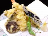 秀吉 桜木町店のおすすめ料理3