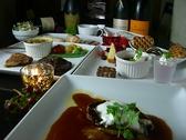 ハンバーグ・レストラン ぺーな 福山市のおすすめ料理3