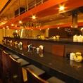 串の坊オススメの串揚げが楽しめる人気のおまかせコースは4500円~ご用意しております