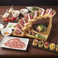ワールドダイナー WORLDDINERのおすすめ料理1