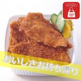 とんかつ政ちゃん 青山店のおすすめ料理3