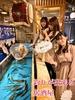 釣船茶屋 ざうお 渋谷店の写真