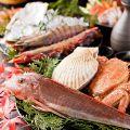 紅葉の響 池袋東口店のおすすめ料理1