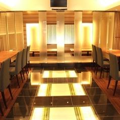 韓国居酒屋 デリサク食堂 明石店特集写真1