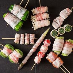 炉端 一 ichiのおすすめ料理1