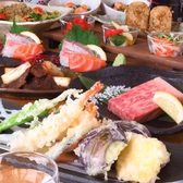 和酒楽食せりべのおすすめ料理3