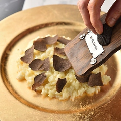 KUJIRAのおすすめ料理1