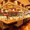 でんず食堂 GEMS渋谷店のおすすめポイント2