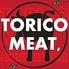 肉バル トリコミート 京橋店のロゴ