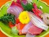 割烹 魚六のおすすめポイント1