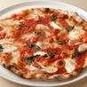 イタリア食堂 ミラネーゼ 池袋店のおすすめポイント2
