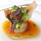 リストランテ ウミリア RISTORANTE UMIRIAのおすすめ料理3