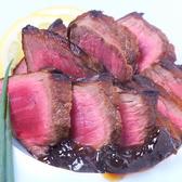 旬彩料理 縁 えにしのおすすめ料理2