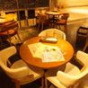 PASTINOVA シャポー市川店のおすすめポイント3