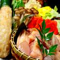 料理メニュー写真◆松プラン◆7品4500円で3時間飲み放題付き♪