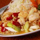 蘭梅 中国四川家庭料理のおすすめ料理3