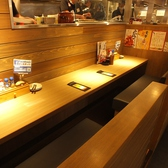 やきとりセンター 刈谷駅前店の雰囲気3