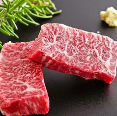 焼肉 京城苑のおすすめ料理1