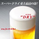 しゃぶしゃぶ 寿司 しゃぶ将軍 田なべ 多賀城店の雰囲気2