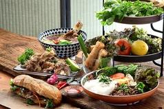 健食美麺 PHO BROTHERS フォーブラザーズ 新大久保店の写真