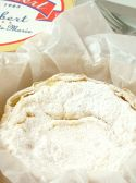 タント マリー 丸の内オアゾのおすすめ料理2