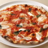 イタリア食堂 ミラネーゼ 池袋店のおすすめ料理2