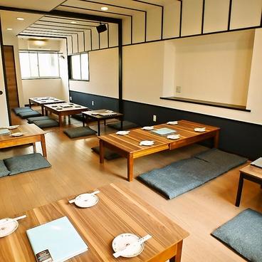 わらべ園 新潟のおすすめ料理1