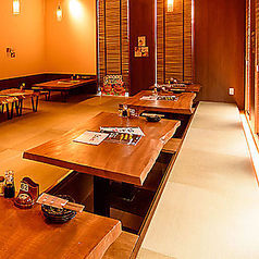 純沖縄料理 三線の花の特集写真