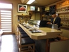 亀井鮨のおすすめポイント1