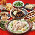 三代目鳥メロ 新宿南口店のおすすめ料理1