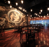 カフェ ラ ボエム Cafe LA BOHEME アクアシティお台場のおすすめ料理3