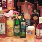 イッツオオサカ it's 大阪のおすすめ料理3
