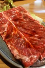 焼肉酒場よんちゃんのおすすめ料理1