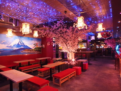 i Darts Tokyo アイダーツ 東京の画像