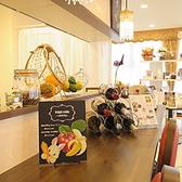 Vege Cafe 幸せの扉 埼玉のグルメ