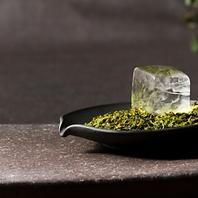 日本茶アドバイザーが選ぶ九州各地の日本茶葉