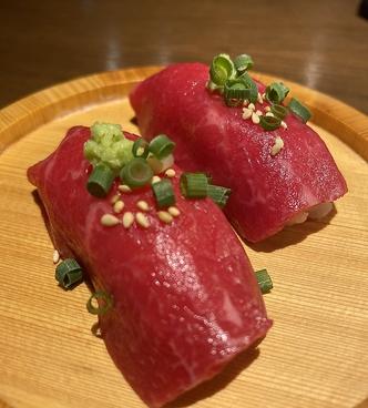 神戸牛焼肉 神戸亭のおすすめ料理1