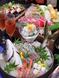 【本格和食~洋食まで】お好みのジャンルの料理を御用意