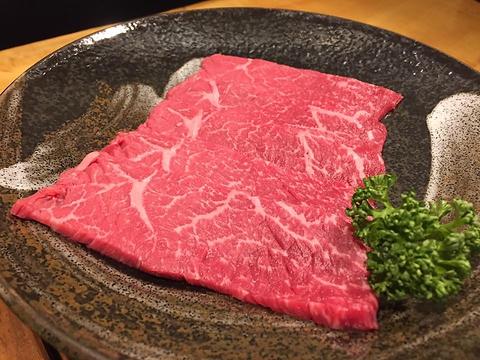 焼き肉 -Aki-