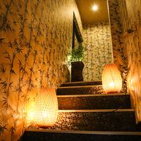 ◆専用階段ありの2階店舗◆分かりやすい関内店!!