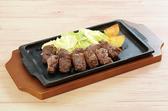 イタリアンダイニング ドナ DONA 新百合ヶ丘店のおすすめ料理3