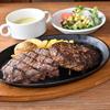ステーキ&ハンバーグ MOKU image