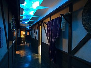 カラオケ歌屋 札幌新琴似店の雰囲気1