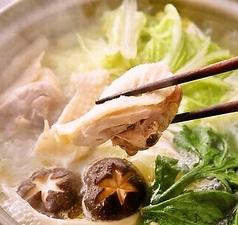 純系名古屋コーチン 酔人のおすすめ料理1