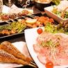 日比谷鳥こまち 松戸五香店のおすすめポイント1