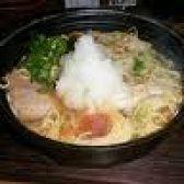 鍋焼らうめん ひさし 流川店のおすすめ料理3