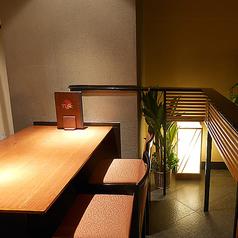 花殿 ka-den 京橋京阪モールの特集写真