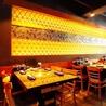 焼肉屋さかい 新宿歌舞伎町店のおすすめポイント2